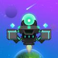 星际战舰世界游戏