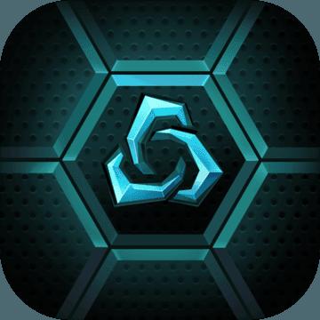 塔防模拟器安卓版vR.1.6.0