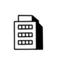 建起单人套房公寓中文汉化版v1.3