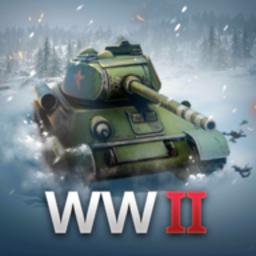 二战前线模拟器破解版v1.0.2