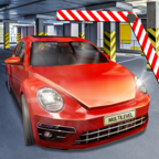 多层停车场游戏中文免费版v3.0.2
