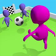 BallAttack3D官方版