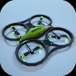 遥控飞机模拟器安卓版v2.4