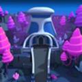 Faraway 6 Galactic Escape官方版