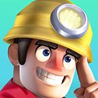 我挖矿贼6安卓游戏
