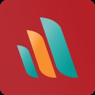 默沙东诊疗手册大众版app