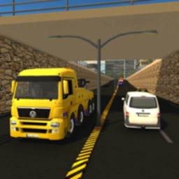 桥梁模拟器安卓版v1.3