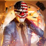 银行抢劫大盗模拟器最新版v1.0.1