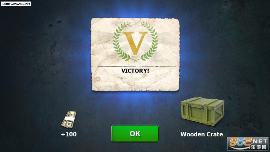 World War 2 Online官方手机版v3.8.1截图0
