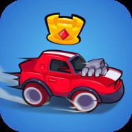赛车英雄游戏最新版 v1.2.0