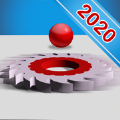 清除陷阱2020官方版 v1.1.2