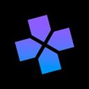 呆萌模拟器破解版v2.5.1