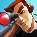 反恐狙击特工安卓版v1.0.1