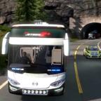 巴士驾驶模拟器2020安卓版 v1.5