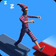 昏昏欲睡的步行者安卓版 v1.0