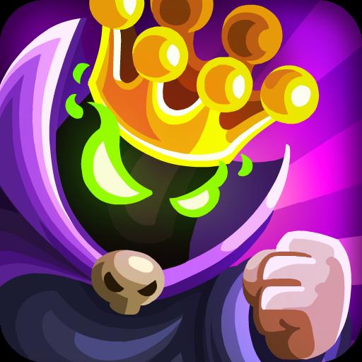 王国保卫战复仇1.9.1最新破解版v1.9.1