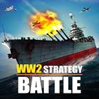 战舰猎杀巅峰海战最新中文破解版v1.0.1