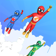 Hero Race官方版 v1.01