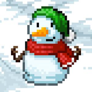 雪人物語安卓最新版