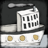 远方的故事破解版 v1.1.2