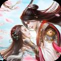 青云尘缘手游 v1.4.1.1