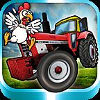 拖拉机农场作业安卓版v1.32