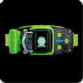假面骑士woz变身模拟器安卓最新版 v1.33