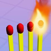 Match Fire官方版 v1.0.0