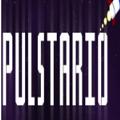 Pulstario手机版
