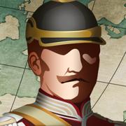 欧陆战争6 1914官方版