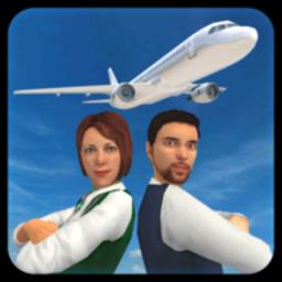 航空机长模拟器手机版 v1.11