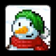 雪人的故事安卓版