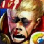 王者改名器app v4.0