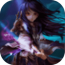 疯狂大乱战游戏v1.0.5.2