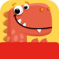 飞舞世界app