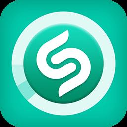 微信聊天记录恢复器appv1.9
