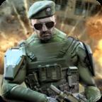 战场狙击队安卓中文版v1.7