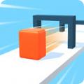 变形果冻游戏v1.1 稳定版