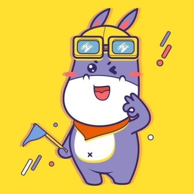 小驴儿大世界app