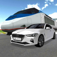 3D开车教室游戏2019最新版v20.52