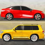 日本汽车模拟器最新版v1.1
