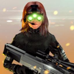 精英狙击手2020破解版