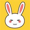 兔小惠app