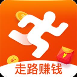美乐运动安卓版app