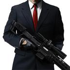 代号47狙击破解版v1.2.0