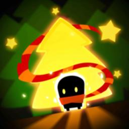 元气骑士2.4.1圣诞最新版修改修复版