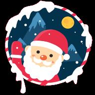 圣诞愿望清单生成app v1.0