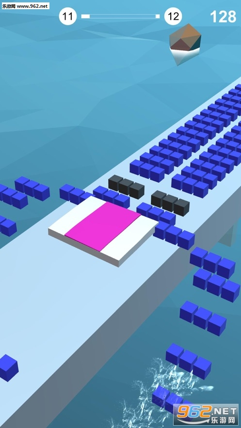 Wave Carpet游戏v3_截图5