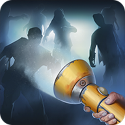 鬼魂杀手安卓版 v1.0.2
