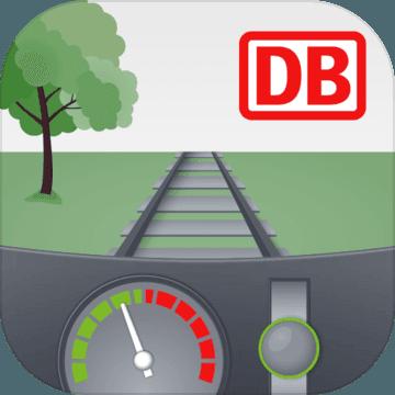 DB列车模拟器安卓版